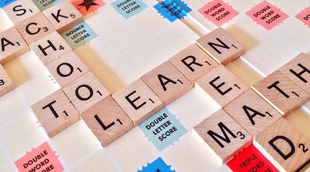 Wybieramy gry edukacyjne dla dzieci w różnym wieku – jaka gra edukacyjna dla dwulatka, trzylatka, pięciolatka…?
