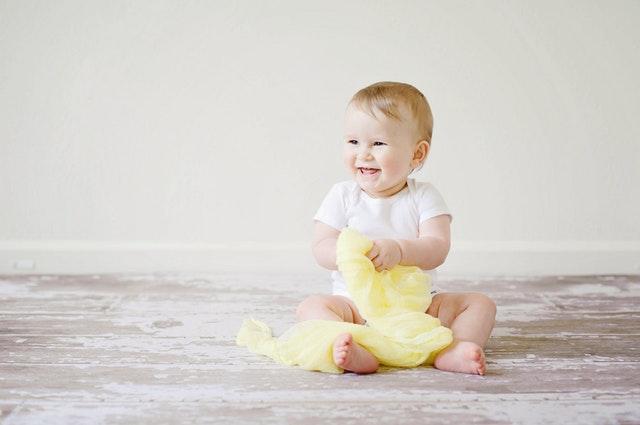 Jak wybrać imię dla dziecka? Czy oryginalne i nietypowe imię to dobry pomysł?
